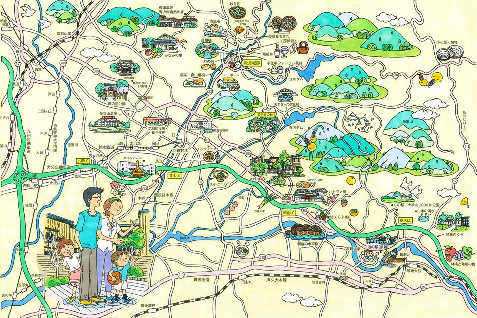 asakura_map_web