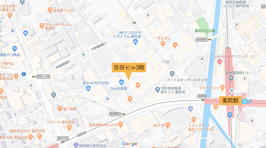 toki_rikyu_map