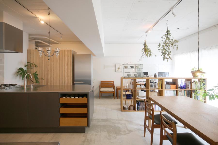 gallery「おうちと食卓、時々コーヒー」
